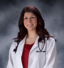 Katie J Horner Msn Fnp C Medical Weight Loss Specialists Of