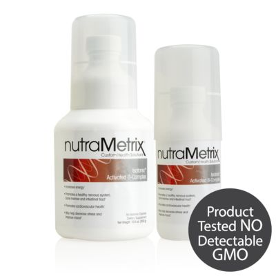 nutrametrix-isotonix-activated-b-complex.jpg Image