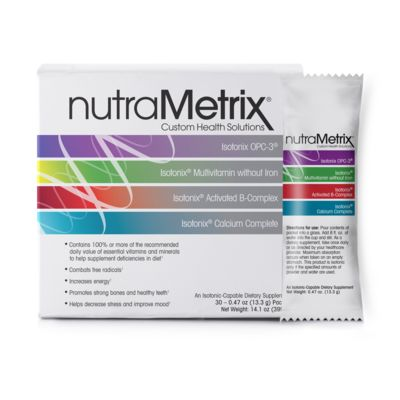 nutrametrix-isotonix-daily-essentials-packets.jpg Image