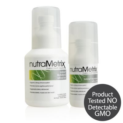 nutrametrix-isotonix-multivitamin-without-iron.jpg Image