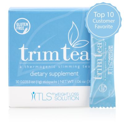 nutrametrix-tls-trim-tea.jpg Image